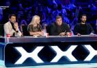 Ελλάδα Έχεις Ταλέντο: Αυτοί πέρασαν μετά το 6o Judges Cut [βίντεο] - Κεντρική Εικόνα