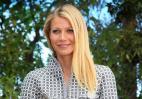 H Gwyneth Paltrow είναι κρυφά αρραβωνιασμένη εδώ και 3 χρόνια; - Κεντρική Εικόνα
