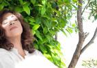 H Χάρις Αλεξίου ανακοίνωσε πως σταματά την καριέρα της στο τραγούδι  - Κεντρική Εικόνα