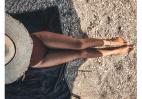 #ΒeYourOwnPro με την premium σειρά της Veet - Κεντρική Εικόνα