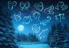 Οι αστρολογικές προβλέψεις της Παρασκευής 4 Ιανουαρίου 2019 - Κεντρική Εικόνα