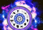 Οι αστρολογικές προβλέψεις της Δευτέρας 6 Μαΐου 2019 - Κεντρική Εικόνα