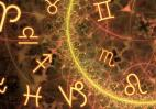 Οι αστρολογικές προβλέψεις της Τρίτης 30 Ιουλίου 2019 - Κεντρική Εικόνα