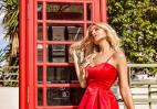 H Κατερίνα Καινούργιου έκοψε τα μαλλιά της - Δείτε το νέο της hair look  - Κεντρική Εικόνα