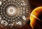 Οι αστρολογικές προβλέψεις της Κυριακής 24  Μαρτίου 2019 - Κεντρική Εικόνα