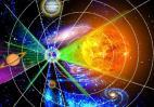 Οι αστρολογικές προβλέψεις της Τρίτης 13 Αυγούστου 2019 - Κεντρική Εικόνα