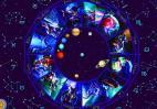 Οι αστρολογικές προβλέψεις της Πέμπτης 7 Φεβρουαρίου 2019 - Κεντρική Εικόνα