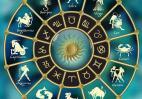 Οι αστρολογικές προβλέψεις της Κυριακής 28 Μαρτίου 2021 - Κεντρική Εικόνα
