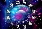 Οι αστρολογικές προβλέψεις της Πέμπτης 3 Ιανουαρίου 2019 - Κεντρική Εικόνα