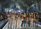 Μάθαμε πότε και που θα γίνει το φετινό secret fashion show της Victoria's Secret - Κεντρική Εικόνα