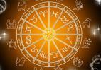 Οι αστρολογικές προβλέψεις της Τρίτης 4 Σεπτεμβρίου 2018 - Κεντρική Εικόνα