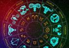 Οι αστρολογικές προβλέψεις της Παρασκευής 26 Μαρτίου 2021 - Κεντρική Εικόνα