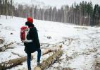 """Γυμναστική στην ύπαιθρο και το χειμώνα; Οι ειδικοί λένε """"ναι"""" αλλά με προσοχή - Κεντρική Εικόνα"""