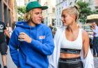 O Justin Bieber παντρεύτηκε στα κρυφά - Δείτε ποιος σταρ το αποκάλυψε - Κεντρική Εικόνα