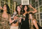 """""""Κράζουν"""" ξανά μέλος των Kardashians με αφορμή μια... τεκίλα [εικόνες] - Κεντρική Εικόνα"""