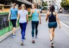 To περπάτημα κάνει μόνο καλό και προσφέρει 5 σημαντικά οφέλη για την υγεία - Κεντρική Εικόνα