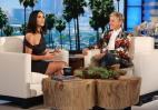 Η Kim Kardashian απαντά καυστικά στη Caitlyn Jenner [video] - Κεντρική Εικόνα