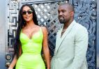 Γιατί οι Kim & Kanye προκάλεσαν την οργή της LGBT κοινότητας ; - Κεντρική Εικόνα