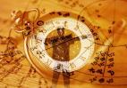 Οι αστρολογικές προβλέψεις της Τρίτης 1 Δεκεμβρίου 2020 - Κεντρική Εικόνα