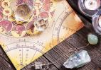 Οι αστρολογικές προβλέψεις της Παρασκευής 2 Ιουλίου 2021 - Κεντρική Εικόνα