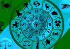 Οι αστρολογικές προβλέψεις της Παρασκευής 19 Φεβρουαρίου 2021 - Κεντρική Εικόνα