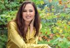Η ηθοποιός Κοραλία Καράντη έκοψε τα μαλλιά της και δείχνει αγνώριστη [εικόνα] - Κεντρική Εικόνα