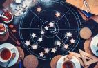 Οι αστρολογικές προβλέψεις της Πέμπτης 10 Οκτωβρίου 2019 - Κεντρική Εικόνα