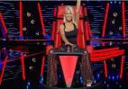 Και η Λάουρα Νάργες ανακοίνωσε πως αποχωρεί από το The Voice - Κεντρική Εικόνα