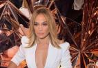 H Jennifer Lopez λάνσαρε ένα νέο δικό της άρωμα  - Κεντρική Εικόνα