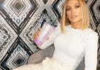 Η Lopez πήγε να ξεγελάσει μια διάσημη παρουσιάστρια αλλά δεν τα κατάφερε - Κεντρική Εικόνα