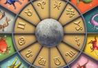 Οι αστρολογικές προβλέψεις του Σαββάτου 28 Αυγούστου 2021 - Κεντρική Εικόνα