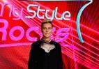 My Style Rocks: Το πλούσιο... μπούστο του Λάκη Γαβαλά έκλεψε την παράσταση - Κεντρική Εικόνα