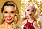 H Margot Robbie θα ενσαρκώσει την Barbie και δεν φαντάζεστε ποιός θα είναι ο Ken - Κεντρική Εικόνα