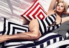 Η personal trainer της Margot Robbie αποκάλυψε τα fitness μυστικά της σταρ - Κεντρική Εικόνα
