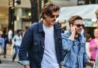 6 fashion items που είναι απαραίτητα σε κάθε άνδρα την Άνοιξη  - Κεντρική Εικόνα
