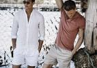 Tips για να φορέσεις (σωστά) τα σορτς και φέτος το καλοκαίρι  - Κεντρική Εικόνα
