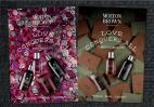 MOLTON BROWN: Love Conquers All - Κεντρική Εικόνα