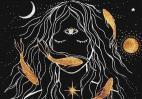Οι αστρολογικές προβλέψεις τη Κυριακής 19 Σεπτεμβρίου 2021 - Κεντρική Εικόνα