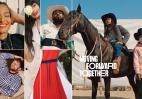 Η καμπάνια Moving Forward Together της Tommy Hilfiger εμπνέει την παγκόσμια κοινότητα και την καλεί για κοινωνική αλλαγή - Κεντρική Εικόνα