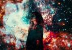 Οι αστρολογικές προβλέψεις της Πέμπτης 28 Μαΐου 2021 - Κεντρική Εικόνα