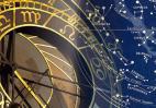 Οι αστρολογικές προβλέψεις της  Παρασκευής 5 Οκτωβρίου 2018 - Κεντρική Εικόνα