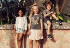 Νέες ανοιξιάτικες παιδικές προτάσεις και προσφορές στα H&M [εικόνες] - Κεντρική Εικόνα
