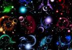 Οι αστρολογικές προβλέψεις της Τετάρτης 13 Δεκεμβρίου 2017 - Κεντρική Εικόνα