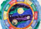 Οι αστρολογικές προβλέψεις της Δευτέρας 7 Ιουνίου 2021 - Κεντρική Εικόνα