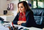 Μάθε τα πάντα για το πολλαπλό μυέλωμα που αποκάλυψε πως έχει η Ντόρα Μπακογιάννη - Κεντρική Εικόνα