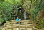 Happy Traveller: O Ευτύχης και η Ηλέκτρα μας ταξιδεύουν στην ορεινή Αχαΐα  - Κεντρική Εικόνα