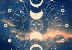 Οι αστρολογικές προβλέψεις της Πέμπτης 25 Μαρτίου 2021 - Κεντρική Εικόνα