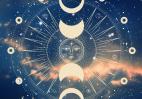Οι αστρολογικές προβλέψεις της Πέμπτης 25 Φεβρουαρίου 2021 - Κεντρική Εικόνα