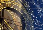 Οι αστρολογικές προβλέψεις της  Κυριακής 14 Οκτωβρίου 2018 - Κεντρική Εικόνα