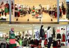 Νέο κατάστημα OVS στην Πάφο - Κεντρική Εικόνα